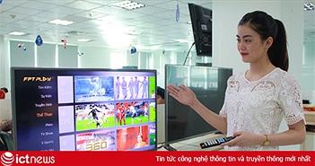 Kiến nghị quản lý kỹ thuật và nội dung cho thiết bị Android TV Box