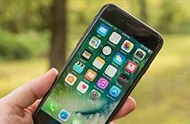 Apple muốn bán 95 triệu iPhone trong năm 2017