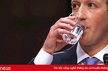 Facebook chi trên 3 tỷ USD để vận động hành lang Châu Âu nhằm xử lý hậu quả sau scandal