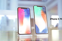 iPhone 2018 có thể thêm bản 2 SIM, giá rẻ nhất 550 USD