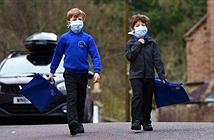 Hơn 95% dân số thế giới phải hít thở không khí không an toàn
