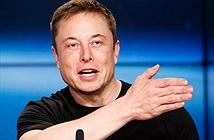 Elon Musk và 7 bí kíp giúp bạn cải thiện năng suất làm việc của mình