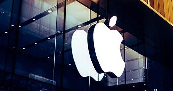 Tim Cook: Người dùng sẽ không muốn một thiết bị lai giữa Mac và iPad