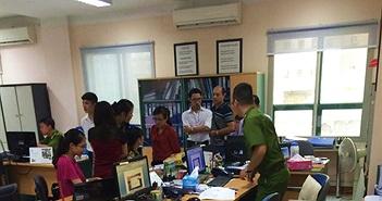 Việt Nam bắt đầu truy cứu hình sự doanh nghiệp vi phạm bản quyền