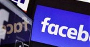 Lộ thông tin 427.446 người Việt dùng Facebook