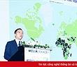 Việt Nam xếp thứ 5 khu vực ASEAN về an toàn, an ninh mạng
