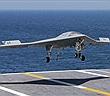 Đây là thứ sẽ khiến phi công Hải quân Mỹ thất nghiệp