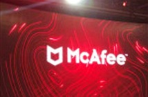 Bản vá lỗi Windows 7 gây khó cho McAfee