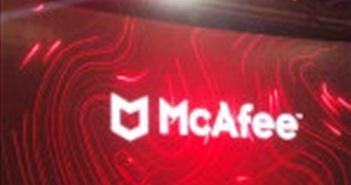 """Bản vá lỗi Windows 7 """"gây khó"""" cho McAfee"""