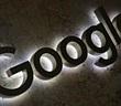 Google chặn lừa đảo thông qua trình duyệt web nhúng