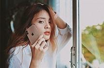 Chiếc iPhone này vẫn rất đáng để xuống tay nếu so với iPhone SE 2020