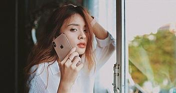 """Chiếc iPhone này vẫn rất đáng để """"xuống tay"""" nếu so với iPhone SE 2020"""