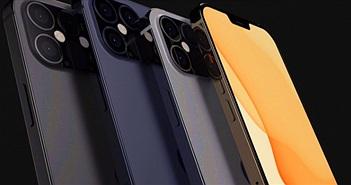 iPhone SE có hot cỡ nào cũng không thể bằng iPhone 12 Pro Max