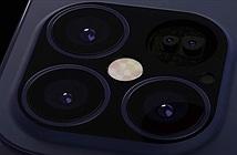 Video: Đây chính là iPhone 12 Pro Max đọ dáng iPhone 11 Pro Max