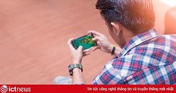 Facebook ra ứng dụng Facebook Gaming