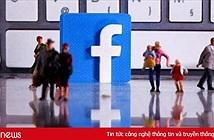 Úc sẽ bắt buộc Google, Facebook chia sẻ doanh thu quảng cáo với báo chí