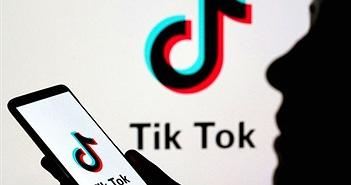 TikTok giới thiệu tính năng Gia đình Thông minh, nâng cao tính an toàn trên nền tảng video ngắn