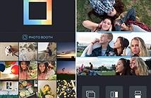 Instagram Layout đã có cho Android, mời tải về