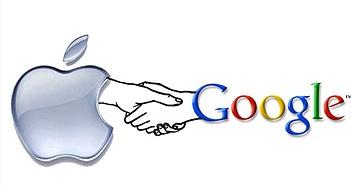 Google, Apple bắt tay chống lại dự luật mới của chính phủ Mỹ
