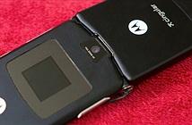 Motorola tiết lộ video nói về chiếc RAZR huyền thoại, sẽ ra mắt sản phẩm liên quan vào ngày 9/6?