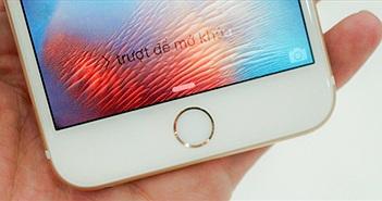 OS X 10.12 sẽ cho phép dùng Touch ID của iPhone để unlock máy Mac?