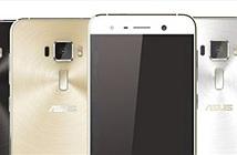 Rò rỉ cấu hình ZenFone 3: Snapdragon 820, RAM 4GB, camera 23MP
