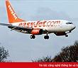 Hãng hàng không giá rẻ làm lộ thông tin 9 triệu khách hàng