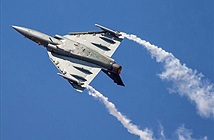Không quân Ấn Độ sẽ dùng tiêm kích nội địa thay vì mua MiG-35, F-21