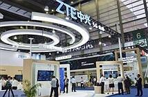 Trung Quốc nghiên cứu phát triển mạng 6G