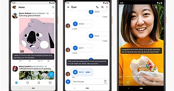 Hướng dẫn bật tính năng phụ đề tự động của Google trên điện thoại