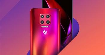 Trước Vsmart Lux, Vsmart có thể ra mắt smartphone tầm trung ngay tháng 7?
