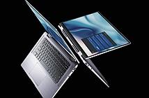Dell công bố những mẫu PC thông minh và bảo mật nhất thế giới