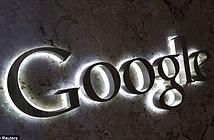5 huyền thoại ngớ ngẩn nhất về Google