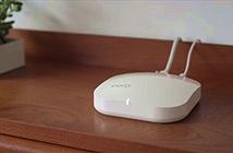 """Những """"tuyệt chiêu"""" giúp tăng tốc Wifi cho Wireless Router"""