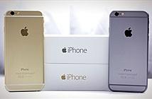 Mạo danh Lý Hải, người hâm mộ lừa cửa hàng cướp iPhone 6 Plus