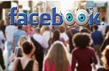 Ứng dụng Moments của Facebook đang gây ra nhiều lo ngại