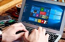 Cài đặt Windows 10 bằng Refresh Windows Tool của Microsoft