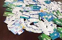 CQ quản lý nói gì về quy định chụp ảnh khi đăng ký thuê bao?