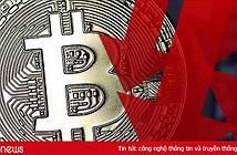 Bitcoin lại lao dốc vì sàn giao dịch tiền mật mã lớn nhất Hàn Quốc bị tấn công, 31 triệu USD bị đánh cắp