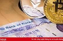 Hàn Quốc: Sàn giao dịch tiền mật mã Bithumb bị hacker tấn công đánh cắp 31 triệu USD