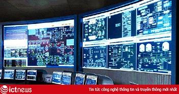 Hệ thống kỹ thuật cơ quan nhà nước sẽ kết nối để chia sẻ thông tin về mã độc