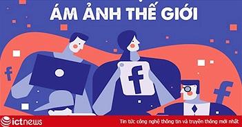 News Feed của Facebook: Thứ tà thuật đang ám ảnh thế giới