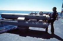 Thủy lôi tự dẫn: Cơn ác mộng đáng sợ nhất của lính tàu ngầm