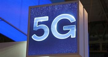 FCC đang đẩy nhanh quá trình triển khai 5G tại Mỹ