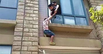 Trai trẻ sợ hãi đòi tự tử vì mẹ ép lấy vợ
