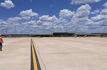 Australia thử nghiệm xây dựng con đường xanh đầu tiên trên thế giới