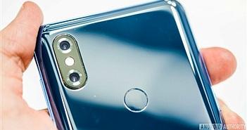 Xiaomi âm thầm sản xuất smartphone có camera 64MP