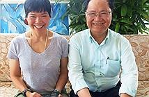 Nữ GS Việt tại ĐH Harvard về nước làm hội thảo về hệ mặt trời