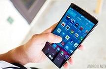 6 vấn đề có thể gặp phải với LG G4 và cách khắc phục