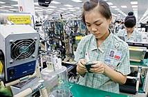 Áp thuế nhập khẩu 0% với linh kiện sản phẩm CNTT trọng điểm từ 13/8